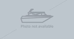Cartografia Nautica Tirreno 2