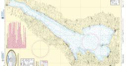 Cartografia Nautica Garda