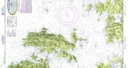 Cartografia Nautica Sardegna